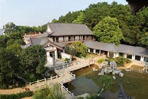 桂林驿皇家别院