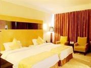 青岛远洋大酒店