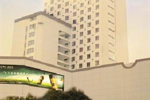 福建银河花园大饭店