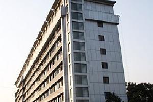 安庆皖源国际大酒店