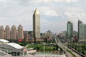 杭州开元名都大酒店