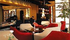台州时间商务酒店