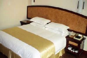 福州国谊大酒店