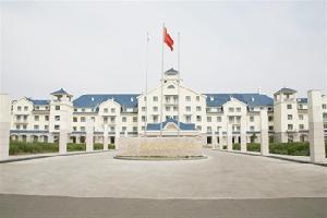 锡林浩特大酒店