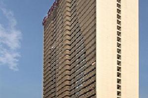 厦门木玛时尚精品酒店公寓(万达店)