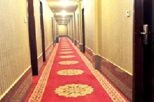 宜昌京陵宾馆预订_地址_价格_怎么走_点评_电话
