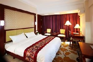 钦州万象大酒店