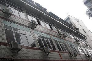 泸州乐源酒店