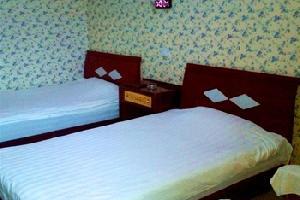 西安天坛宾馆