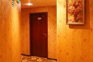 重庆景园宾馆