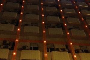 布丁酒店(杭州火车东站艮山西路店)