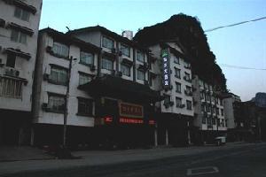 桂林怡景大酒店