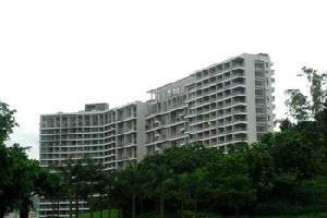 深圳文雅轩酒店