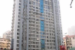 漳州万景酒店式公寓