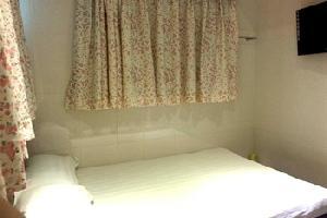 香港忠诚宾馆
