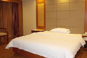 深圳梅林振兴宾馆