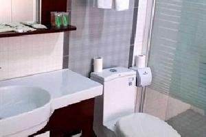 泉州金桥酒店
