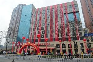 乐高酒店怎么去,宜昌哪个酒店环境好,宜昌四星标准酒
