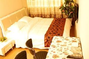 重庆米莱酒店公寓