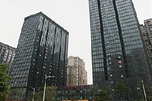 杭州安菲特假日酒店