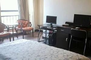 上海雷森宾馆