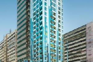 香港奥华时尚精品酒店-南岸