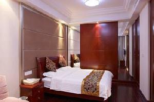 杭州东和时代酒店式公寓