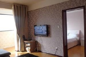 西宁山丹家庭宾馆