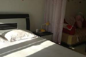 天津金茂馨怡酒店式公寓