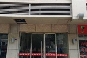 巴中南江博客商务宾馆