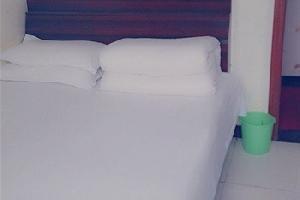 苏州康之美美容养生宾馆