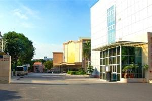 漳州芗江酒店