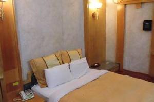 新竹明星旅馆