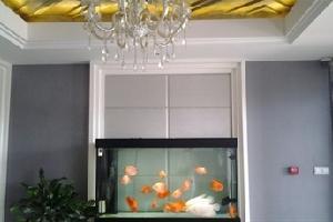 杭州瑞铂精品酒店