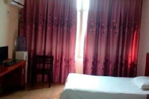 杭州凤溪旅馆