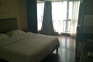天津安家酒店式公寓