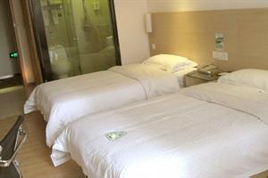 崇阳锦江精品酒店