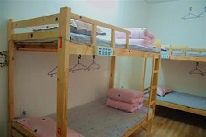桂林小巷子青年旅舍
