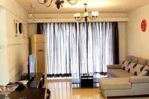 深圳雅悦家庭公寓