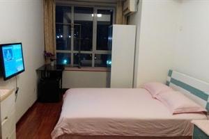 青岛FULL HOUSE公寓