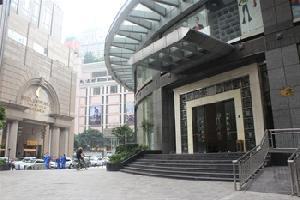重庆U7酒店式公寓