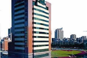 珠海堃腾酒店