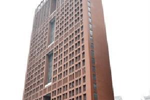 成都锦里巷子精品酒店公寓