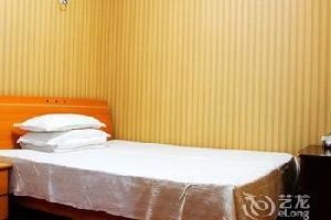 南京香樟园酒店式公寓颐馨宾馆