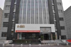 宜阳洛阳锦屏大酒店
