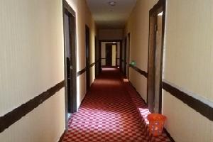十堰金客隆旅馆