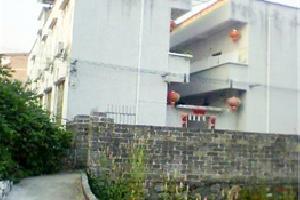 黄姚古镇乡村旅馆(贺州)