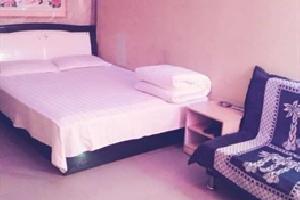 大慶逍遙宮旅館