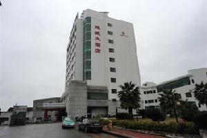 连城大酒店