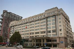 连云港明珠香榭尔国际酒店